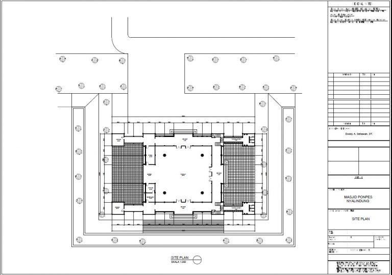 01-Siteplan.jpg