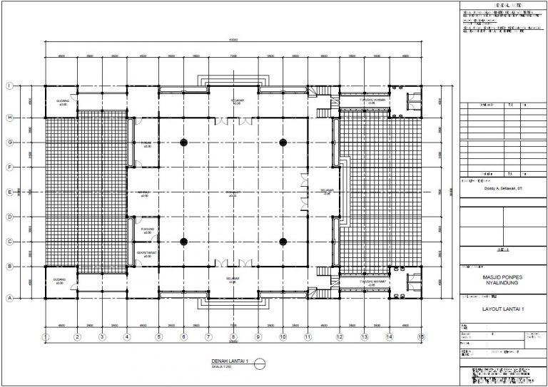 02-lantai-1.jpg