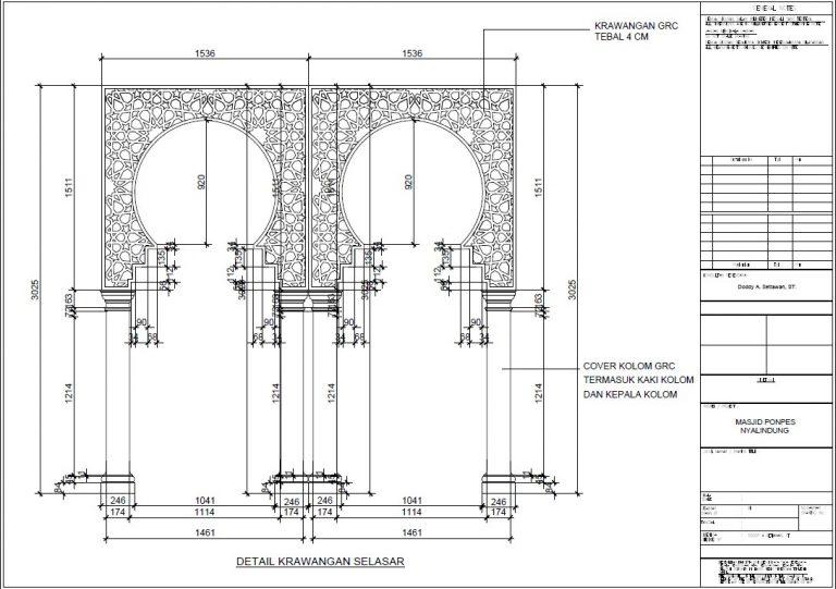 10-Detail-Ornamen-Selasar.jpg