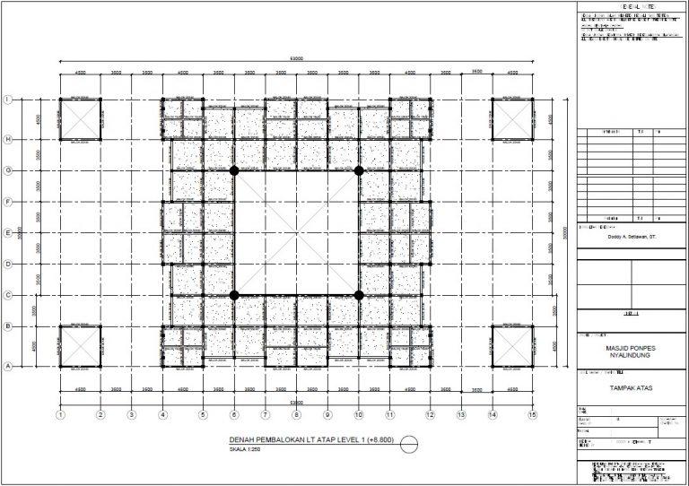 13-Pembalokan-Lantai-Atap-Level-1.jpg