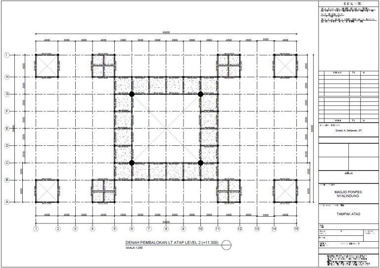 14-Pembalokan-Lantai-Atap-Level-2.jpg