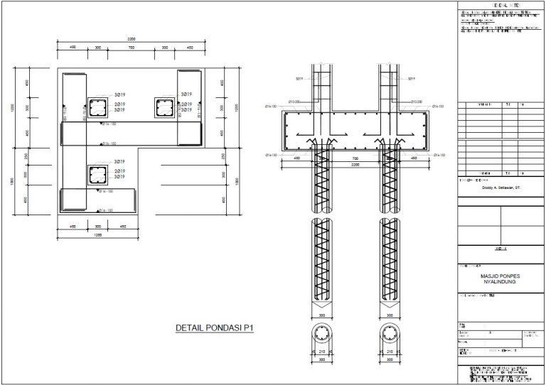 15-Detail-Pondasi-P1.jpg