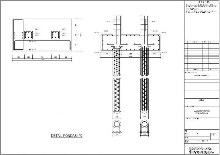 16-Detail-Pondasi-P2.jpg