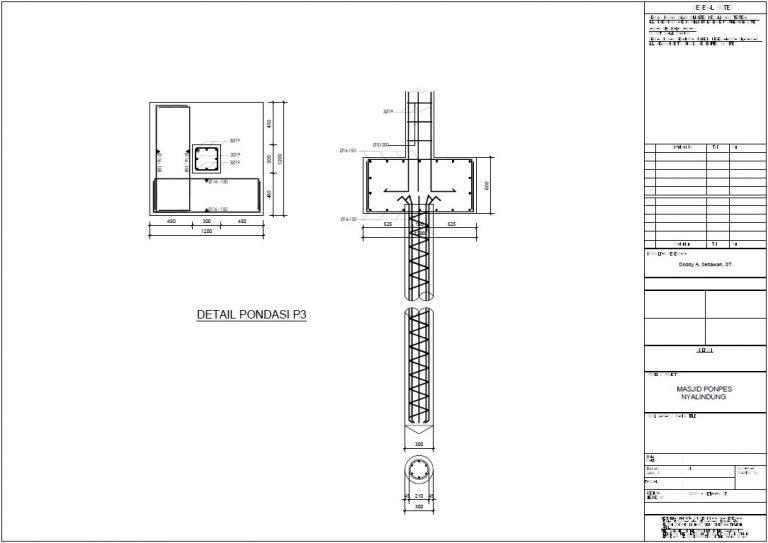 17-Detail-Pondasi-P3.jpg