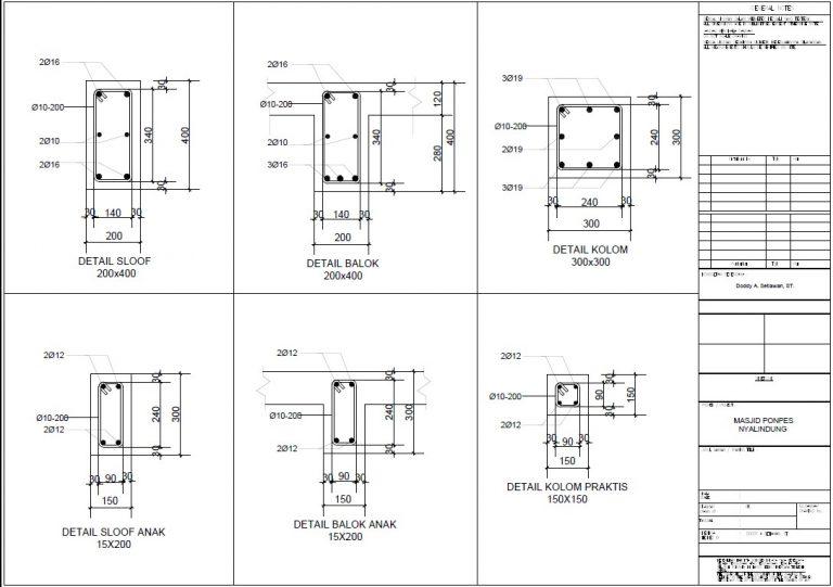 18-Detail-Balok-dan-Sloof.jpg