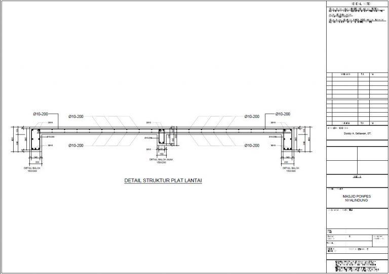 19-Detail-Struktur-Plat-Lantai.jpg
